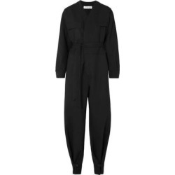 Jumpsuit - Black - Tre by Natalie Ratabesi Jumpsuits found on Bargain Bro India from lyst.com for $950.00