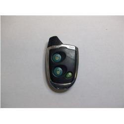 PRESTIGE ELVATJA 103BP Factory OEM KEY FOB Keyless Entry Remote Alarm Replace found on Bargain Bro from Refurbished Keyless Entry Remote for USD $7.22