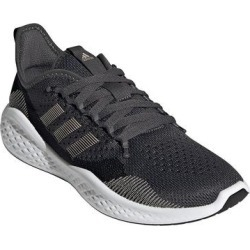adidas Fluidflow 2.0 Women's Running Shoes, Size: 10, Black found on Bargain Bro from Kohl's for USD $45.59