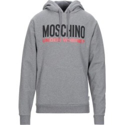 Sleepwear - Gray - Moschino Sweats found on Bargain Bro India from lyst.com for $110.00