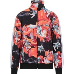 Jacket - Orange - Valentino Jackets found on Bargain Bro India from lyst.com for $650.00