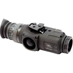 """Trijicon Electro Optics Thermal Imaging IR Patrol LE100 19mm Monocular 30Hz w/Download Cable Black"""