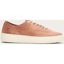 Webster Low Lace - Pink - Frye Sneakers found on Bargain Bro Philippines from lyst.com for $99.00
