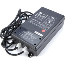 SPA-POWER9 Waterproof Spa Power Supply found on Bargain Bro from Crutchfield for USD $60.79