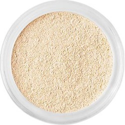 bareMinerals Women's Eyeshadow Soul - Soul Loose Eye Eyeshadow found on MODAPINS from zulily.com for USD $13.99