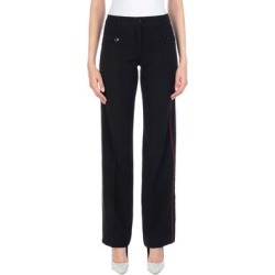Casual Pants - Black - Carven Pants found on MODAPINS from lyst.com for USD $88.00
