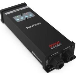 NavAtlas BMA475 75W x 4 Powersports Amplifier IP66 found on Bargain Bro from Crutchfield for USD $151.99