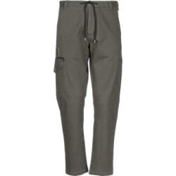 Casual Trouser - Green - Saucony Pants found on Bargain Bro India from lyst.com for $134.00