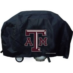 Texas A&M Aggies Vinyl Grill Cover, Multicolor found on Bargain Bro from Kohl's for USD $36.48