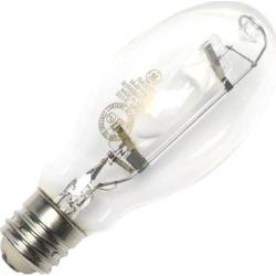 GE 26851 - MVR400/U/ED28/R 400 watt Metal Halide Light Bulb found on Bargain Bro Philippines from eLightBulbs for $49.69