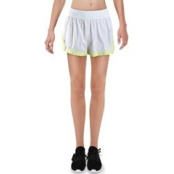 Puma Womens Be Bold Shorts Running Training - Puma White - XS (Puma White - XS), Women's(polyester) found on Bargain Bro from Overstock for USD $11.47