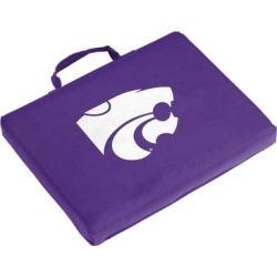 Kansas State Wildcats 14