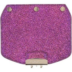 Bag Accessories - Purple - Furla Clutches found on MODAPINS from lyst.com for USD $89.00