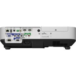 Epson PowerLite 2250U Full HD WUXGA 3LCD Projector - Refurbished found on Bargain Bro from Epson for USD $759.99