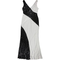 Ralph Lauren Womens Payella Gown Dress found on Bargain Bro from Overstock for USD $135.12