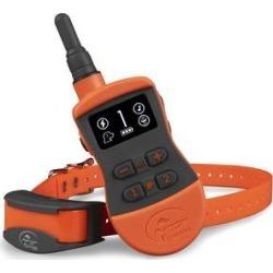 SportDOG SportTrainer 575E Remote Training Dog Collar found on Bargain Bro India from Chewy.com for $179.95