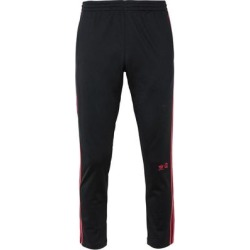 Casual Trouser - Black - Adidas Originals Pants found on Bargain Bro from lyst.com for USD $50.92