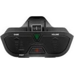 Lenovo Turtle Beach Ear Force Headset found on Bargain Bro Philippines from Lenovo for $39.95