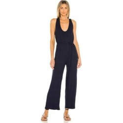 Sally Jumpsuit - Blue - Lovers + Friends Jumpsuits found on Bargain Bro from lyst.com for USD $102.60