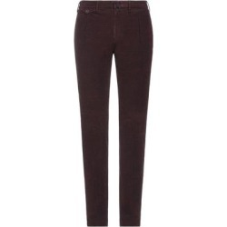 Casual Trouser - Purple - Incotex Pants found on MODAPINS from lyst.com for USD $190.00