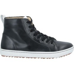 High-tops & Sneakers - Black - Birkenstock Sneakers found on MODAPINS from lyst.com for USD $90.00