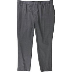Ralph Lauren Mens Solid Dress Pants Slacks found on Bargain Bro Philippines from Overstock for $90.15