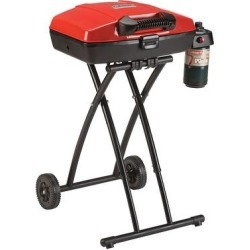 Coleman RoadTrip Portable Gas Grill, Multicolor found on Bargain Bro from Kohl's for USD $88.91