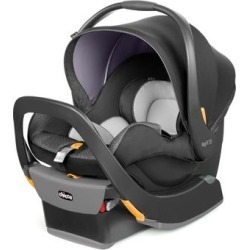 Chicco Girls' Car Seats Iris - Iris KeyFit 35 Infant Car Seat found on Bargain Bro Philippines from zulily.com for $189.99