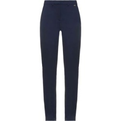 Casual Trouser - Blue - Blugirl Blumarine Pants found on Bargain Bro India from lyst.com for $211.00