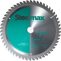 Steelmax 7-1/4