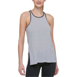 Tommy Hilfiger Womens Bream Double Tank Top found on Bargain Bro from Overstock for USD $15.31