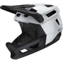 Smith Bike Helmets Mainline Mips Bike Helmet White/Black Large Model: E007423OD5962 found on Bargain Bro from campsaver.com for USD $228.00