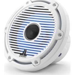 JL Audio M6-650X-C-GwGw-i 6.5