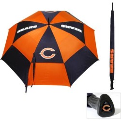 Chicago Bears Golf Umbrella found on Bargain Bro from nflshop.com for USD $30.39