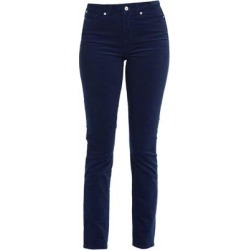 Casual Trouser - Blue - PS by Paul Smith Pants found on MODAPINS from lyst.com for USD $134.00