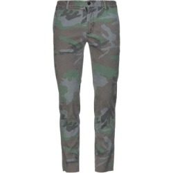 Casual Trouser - Gray - Saucony Pants found on Bargain Bro from lyst.com for USD $143.64