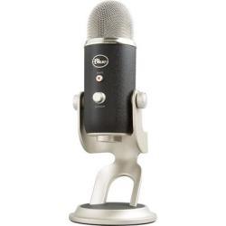 Logitech Yeti Pro USB microphone found on Bargain Bro from Crutchfield for USD $189.99