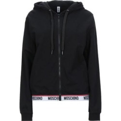 Sleepwear - Black - Moschino Sweats found on Bargain Bro India from lyst.com for $131.00