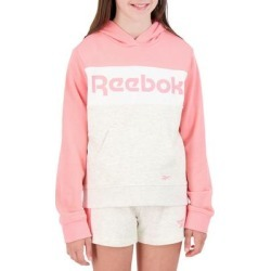 Reebok 3pc Set Pink Colorblock,Size10/12 found on Bargain Bro from samsclub.com for USD $11.38