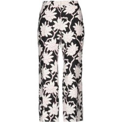 Casual Trouser - Black - Valentino Pants found on Bargain Bro India from lyst.com for $850.00