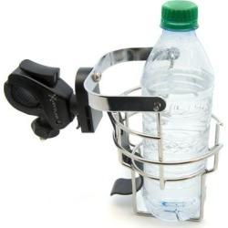 Bracketron XV1-971-2 Griplox Clamp Mount Drink Holder found on Bargain Bro from Crutchfield for USD $15.19