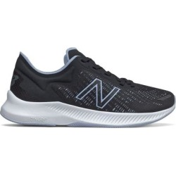 Pesu Athletic Sneaker - Black - New Balance Sneakers found on Bargain Bro Philippines from lyst.com for $60.00