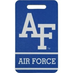 Air Force Falcons WinCraft Seat Cushion found on Bargain Bro India from Fanatics for $10.49