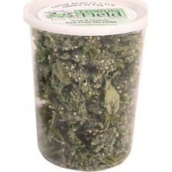 From The Field Catnip Buds Cat Treats, 1-oz tub found on Bargain Bro India from Chewy.com for $13.20