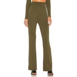 Mari Pant - Green - Nicholas Pants found on MODAPINS from lyst.com for USD $201.00