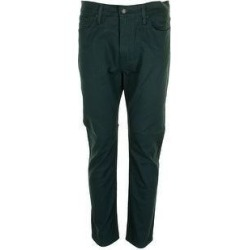 Levi's Men's 510 Stretch Skinny Jeans (Dark-Green 0660 - 32X30)(denim) found on MODAPINS from Overstock for USD $49.08