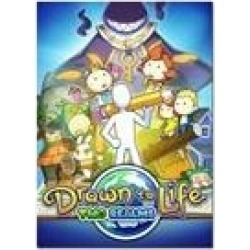 Drawn To Life Two Realms found on Bargain Bro Philippines from Lenovo for $9.99
