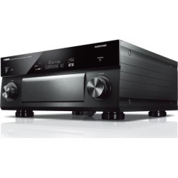 Yamaha CX-A5200 AVENTAGE Dolby Atmos pre/pro w.MusicCast found on Bargain Bro from Crutchfield for USD $2,051.96