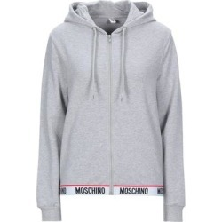 Sleepwear - Gray - Moschino Sweats found on Bargain Bro India from lyst.com for $131.00