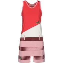 Short Dress - Pink - Marni Dresses found on MODAPINS from lyst.com for USD $292.00